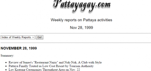 pattaya-weekly-gay-report-now2899
