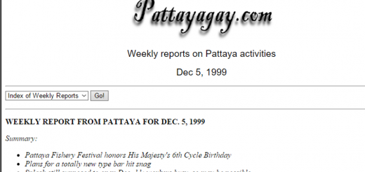 pattaya-weekly-gay-report-dec0599