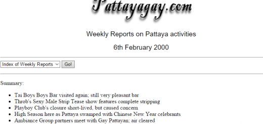 pattaya-weekly-gay-report-feb0600