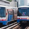 All-in-one BTS, MRT 'Spider card' to launch in August