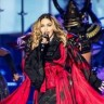Queen of Pop rules: Fans rave about Madonna's Thailand debut (PHOTOS)