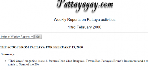 pattaya-weekly-gay-report-feb1300