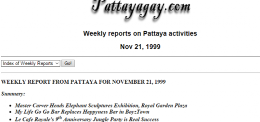 pattaya-weekly-gay-report-now2199